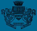 Anciens élèves de Saint-Marc et Saint-Joseph à Lyon